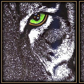 EYE_OF_THE_TIGER