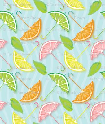 Juicy_Umbrella_Citrus_Slices
