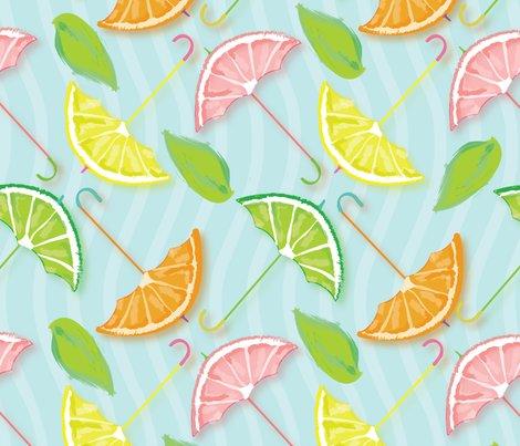 Rjuicy_umbrella_citrus_slices_shop_preview