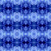 Rrrrjellyfish_lace_1_6868_shop_thumb