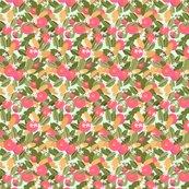 Citrus_fruit_fixed_pink_fruit_shop_thumb