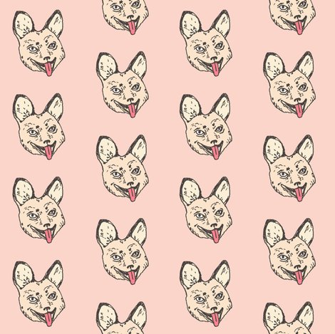 Rrrcrazy_like_a_fox_pattern_shop_preview