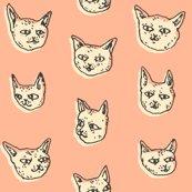 Rrgritty_kitties_layers_7_shop_thumb