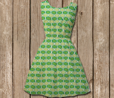 Onion_mod_green_swatch-01_comment_327006_thumb