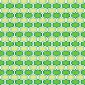Onion_mod_green_swatch-01_shop_thumb