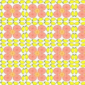 The_citrus_pattern