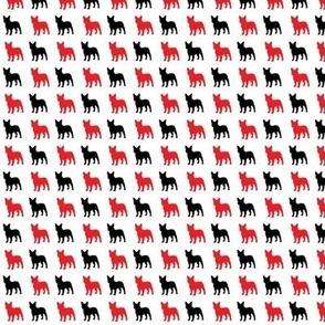 french_bulldog-ed