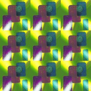 disco_domino_effects