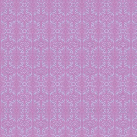 Dornach  fabric by amyvail on Spoonflower - custom fabric