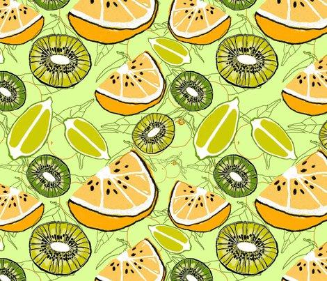 Rrrrcitrus_fruits_green_shop_preview