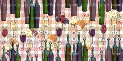 zigzagfandel picnic small