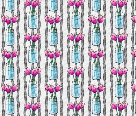 Tulip_vase_shop_preview