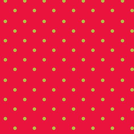 Rscrlet_apple_dot_f1_shop_preview