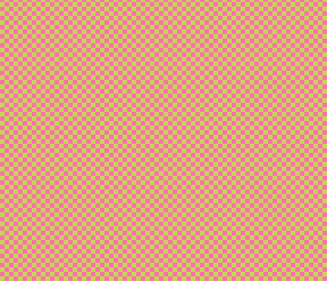Victoria Check fabric by kelly_a on Spoonflower - custom fabric
