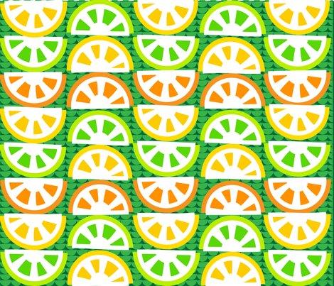 Soo_bloo_citrus_five-c-1-01_shop_preview