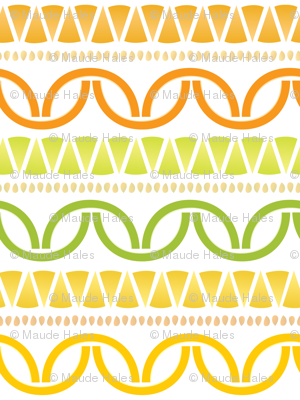Citrus_Deconstructed