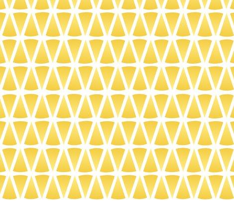 Lemonwedges.ai_shop_preview