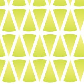LimeWedges