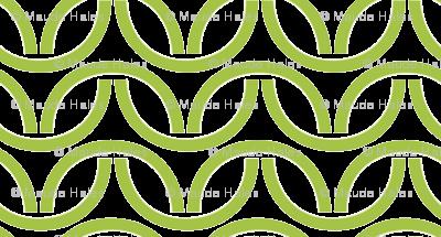 LimePeel