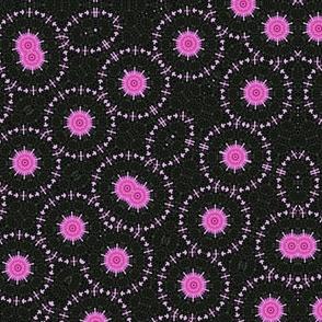 Dahlia2c-Pattern3