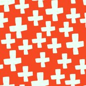 Red_and_white_crossestom_shop_thumb