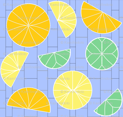 Rcitrus_mosaic_preview