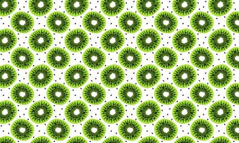 Rrrkiwi_pattern_spoonflower_shop_preview