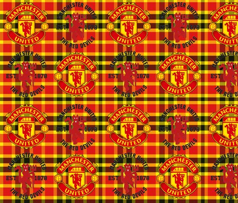Rmanchester_plaid_crests_shop_preview