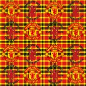 Rmanchester_plaid_crests_shop_thumb