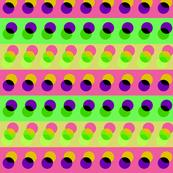 geometric_figures