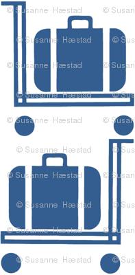 suitcaseb