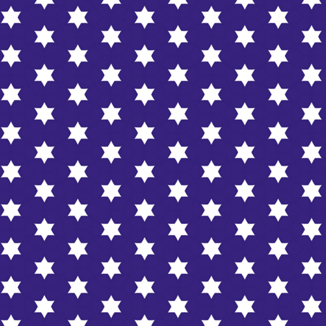 basic H#4 fabric by susiprint on Spoonflower - custom fabric