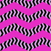 Rrmetachevron5madpink6_shop_thumb