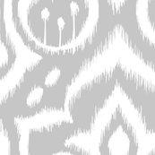 Rikat_damask_silver_shop_thumb