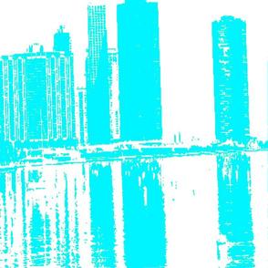 Chicago_three