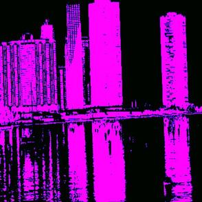 Chicago_four