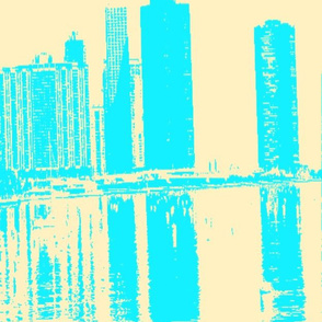 Chicago_five