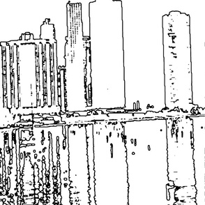 Chicago_six