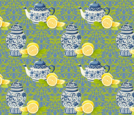 Rrf1_lemon_tea_time_shop_preview