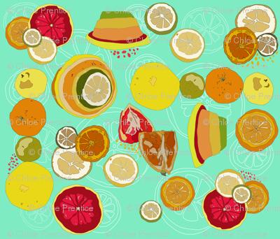 Rrrall_citrus_preview