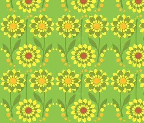 Zesty_citrus_flowersv2.ai_shop_preview