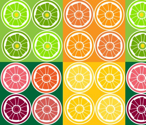 Rsoobloo_citrus_more-1-01_shop_preview