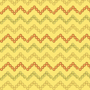 Citrus_Chevron