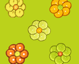 Rcitrus_flowers_thumb