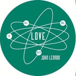 Emerald Lennon