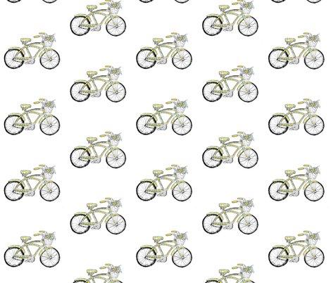 Rrsunshine_bike_shop_preview