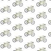 Rrsunshine_bike_shop_thumb