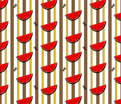 Rwatermelon_multiple_stripe_shop_preview