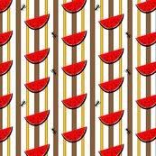Rwatermelon_multiple_stripe_shop_thumb