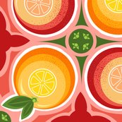 Rrrcitrusfruits_shop_thumb
